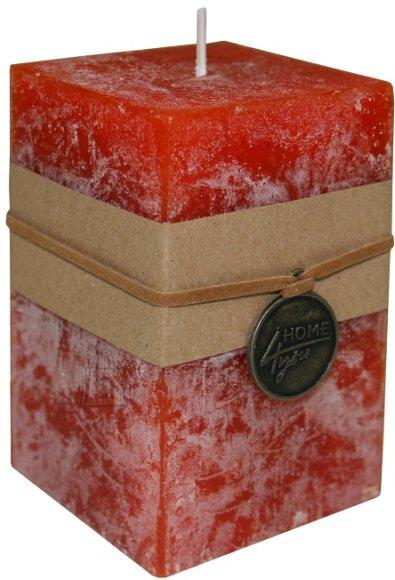 Küünal maasikalõhnaline
