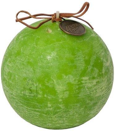 Küünal melonilõhnaline