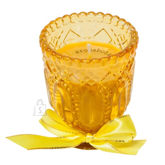 Klaasküünal Mystic mangolõhnaline