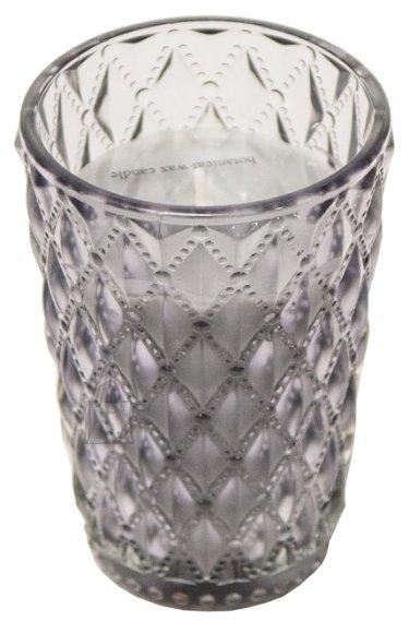 Klaasküünal Romb granaatõunalõhnaline