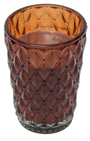 Klaasküünal Romb kohvilõhnaline