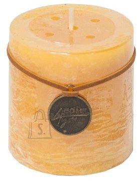Küünal sidrunilõhnaline
