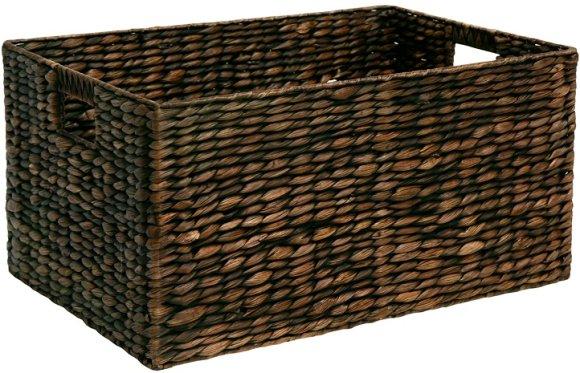 Korv Maya-2 48x33 cm