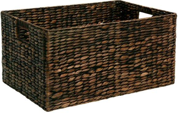 Korv Maya-1  53x37 cm