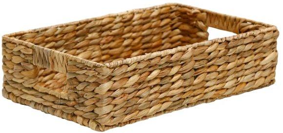 Korv Maya-5 33x21 cm