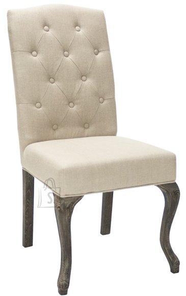 Söögitoa tool Watson