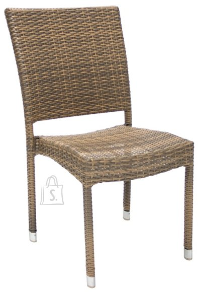 Aiatool Wicker-3