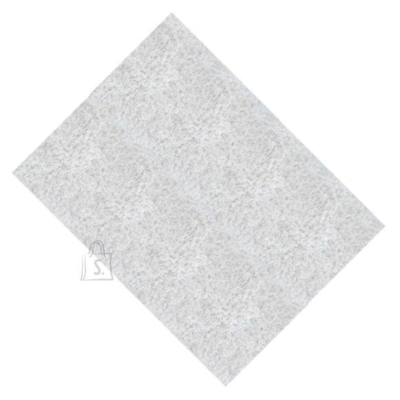 Vaip Surina 90x150 cm