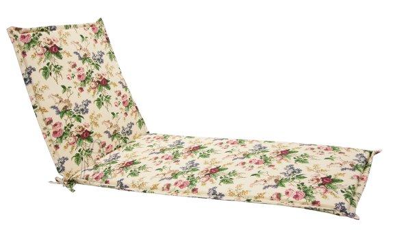 Lamamistooli kate Rose 55 x 190 cm