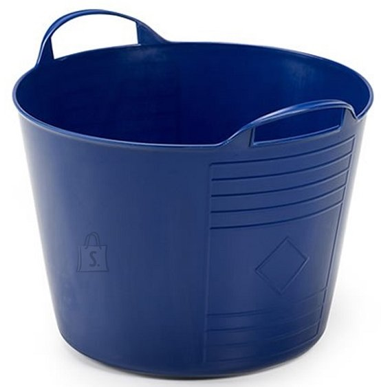 Korv Mini elastne