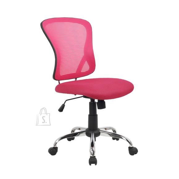 Töötool Practical roosa