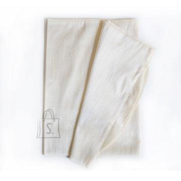 Linik Indigo 3 40x116 cm