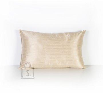 Dekoratiivpadi Indigo 3 30x50 cm