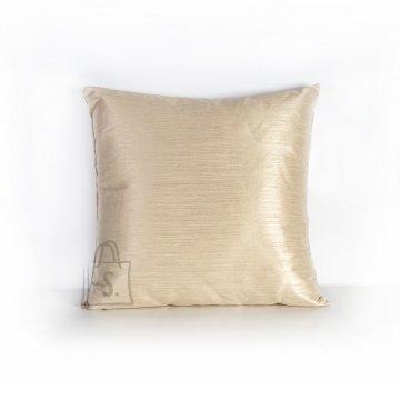 Dekoratiivpadi Indigo 3 45x45 cm