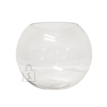 Lillevaas Fishbowl ø29 cm