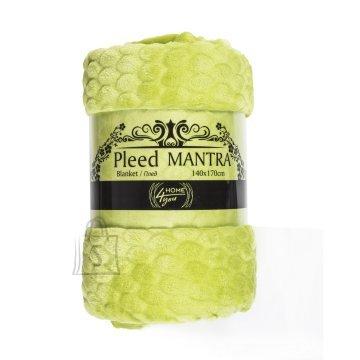 Pleed Mantra 140x170cm heleroheline