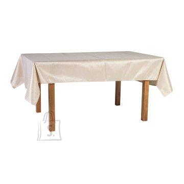 Laudlina Indigo 3 130x220 cm