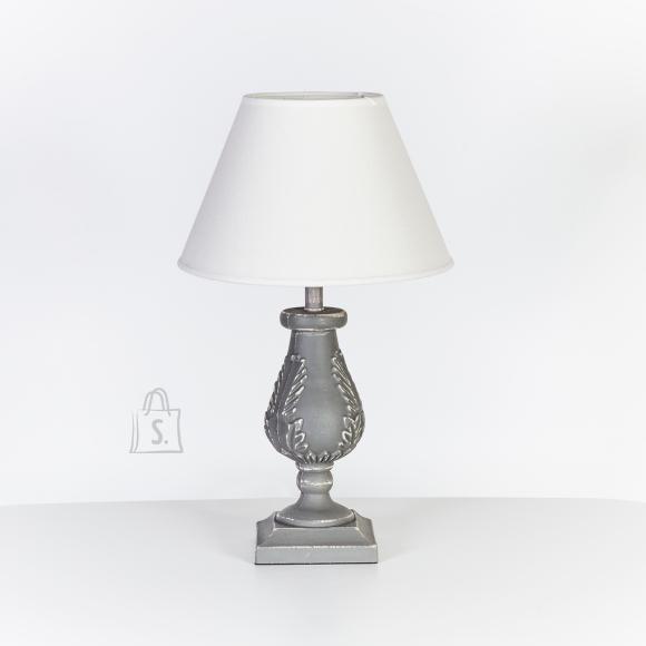 Laualamp Vintage Grey