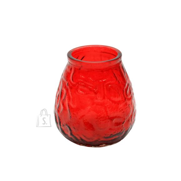Küünal Veneetsia punane