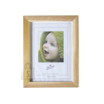 Pildiraam Oaky 15 x 20 cm