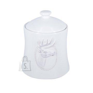 Suhkrutoos Deer