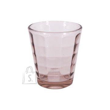 Joogiklaas Berg roosa