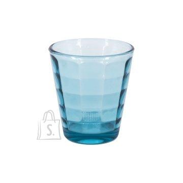 Joogiklaas Berg sinine