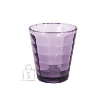 Joogiklaas Berg lilla