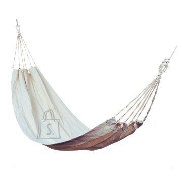 Rippkiik Hang