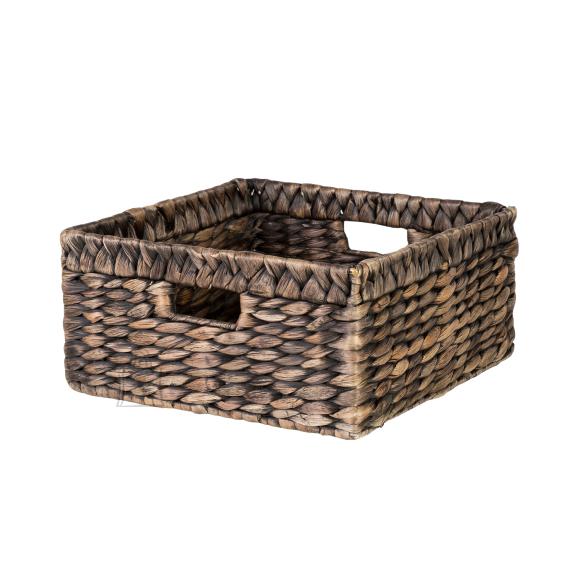 Korv Maya-3 25x24x13cm