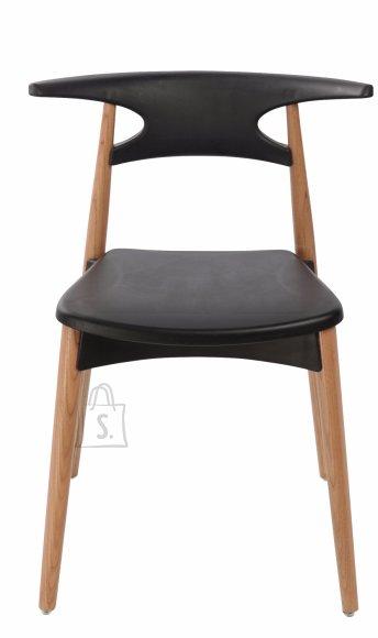 Söögitoa tool Aries must