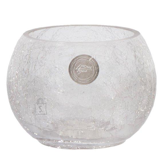 Vaas Crack Bowl 10 cm