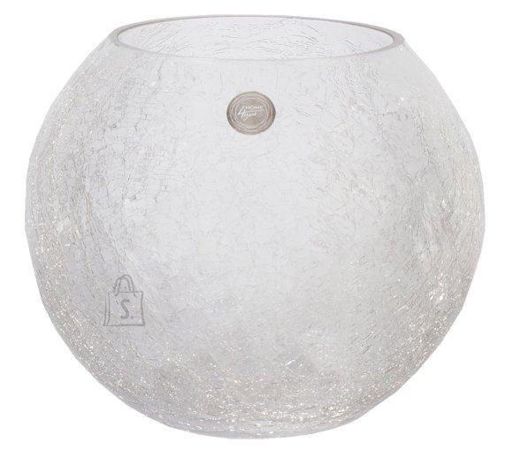 Vaas Crack Bowl 21 cm