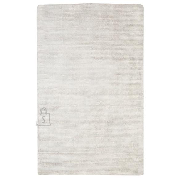 Vaip Glitz-02 liustik hall 90x150 cm
