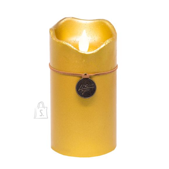 LED-küünal