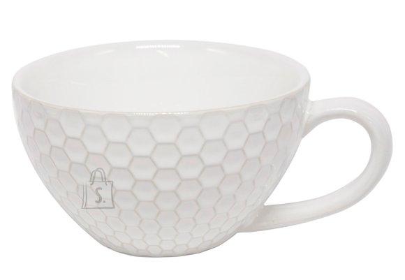 Cappuccino tass Lume 400ml