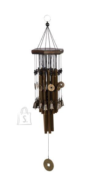 Tuulekell Bells 70cm