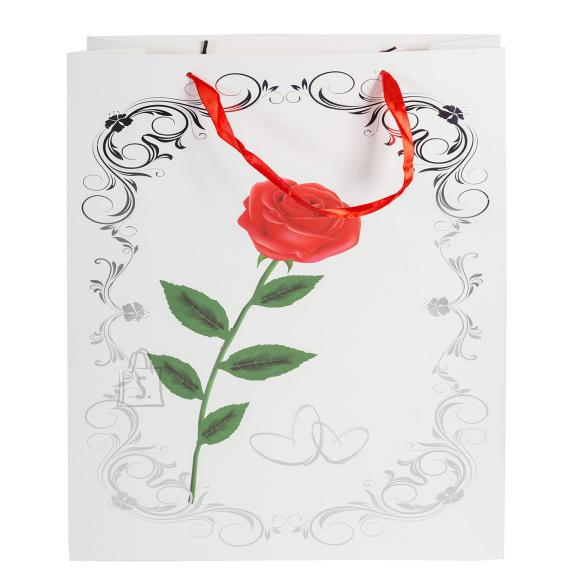 Kingikott Rose