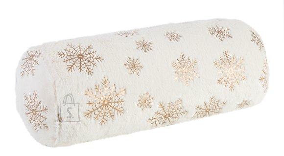Rullpadi Soft Winter 18x50cm
