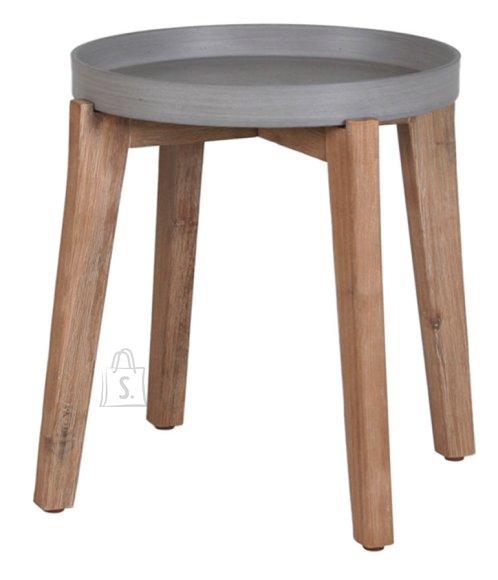 Abilaud Sandstone 51x45 cm