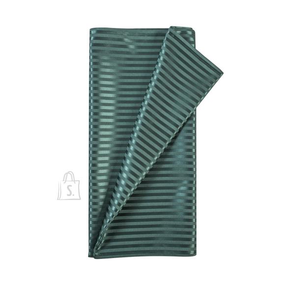 Laualinik Silk Stripe 43x116 cm