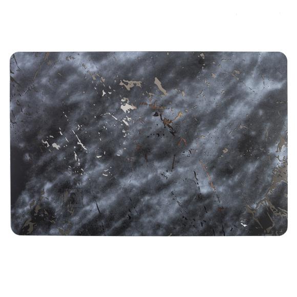 Lauamatt Marble 28x43 cm