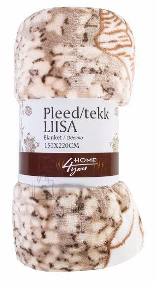 Pleed Liisa 150 x 220 cm