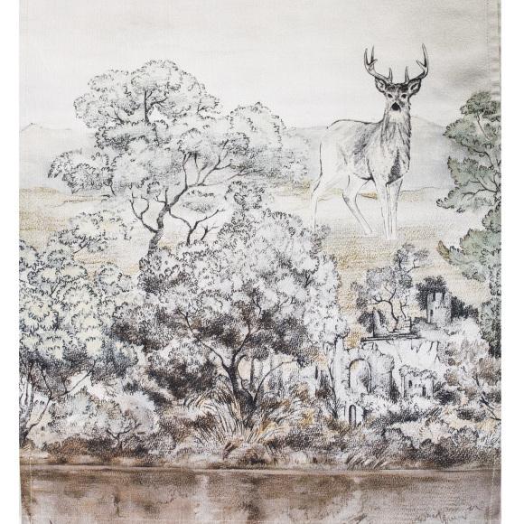 Linik Arbaro 45x154 cm