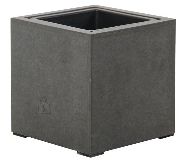 Lillepott Sandstone 25,5x25,5x25,5cm