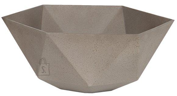 Lillepott Sandstone 42,5x42,5 cm