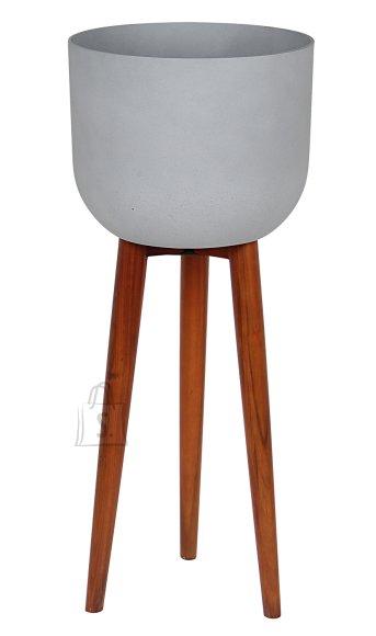 Lillepott Sandstone 40x97cm