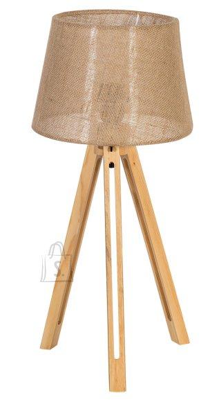 Laualamp Ringo Wood