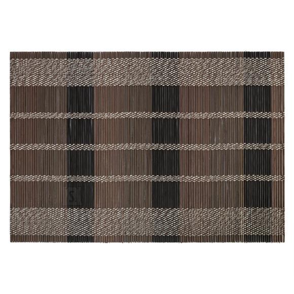 Lauamatt Bamboo 30x45 cm