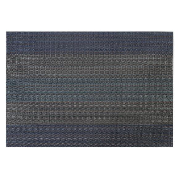 Lauamatt Textiline triipudega 30x45cm